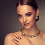 parure-bijoux
