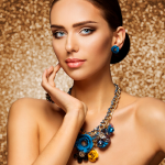 bijoux-fantaisies